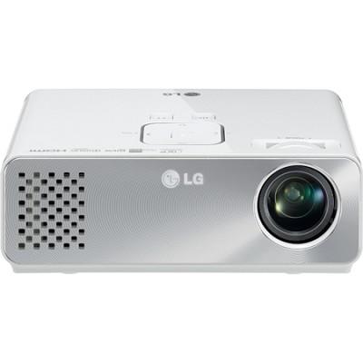 HW301G Micro Portable Standalone WXGA LED Projector