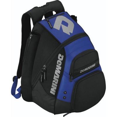 VooDoo Paradox Backpack - Royal Blue