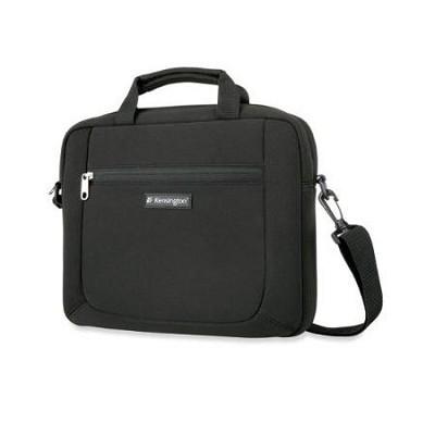 SP12 12` Neoprene Sleeve Notebook carrying case