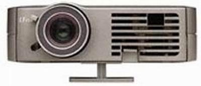 LT154 Video Projector