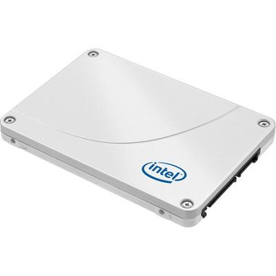 335 Series 180 GB SATA 6 Gb/s 2.5-Inch Solid-State Drive - SSDSC2CW180A3K5