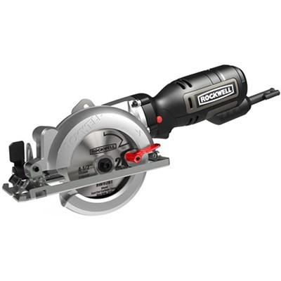 4.5-inch Compact Circular Saw (RK3441K)