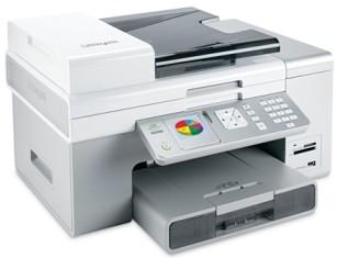 X9575 Wireless 4-in-One Printer