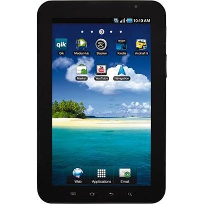 Galaxy Tab SGH-T849 (T-Mobile)