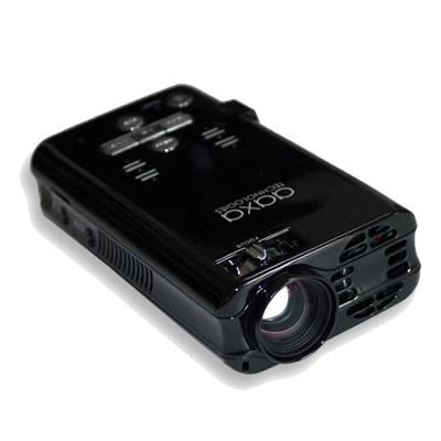 P2 Pico Projector