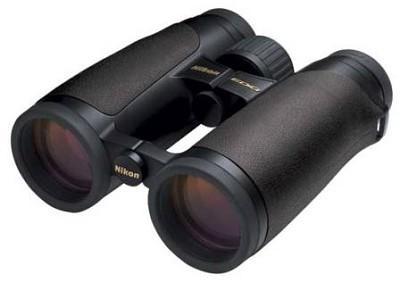 10x42 EDG Waterproof & Fogproof ED Binocular
