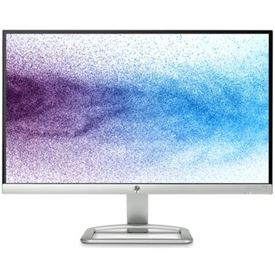 22er 21.5-in IPS LED Backlit Monitor - OPEN BOX