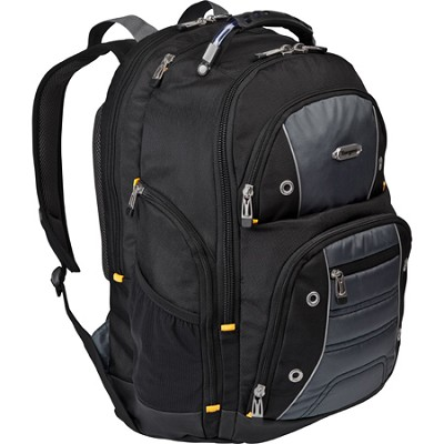 Drifter II 16` Laptop Backpack