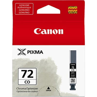 PGI-72 Chroma Optimizer Ink Catridge for PIXMA PRO 10 Printer