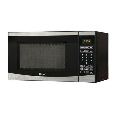 0.7cf 700W Microwave SS
