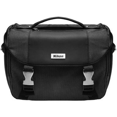 Deluxe SLR Camera Bag
