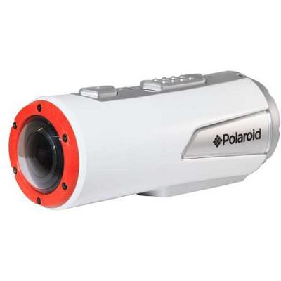 XS100HD 1080P Sports Video Camera - OPEN BOX