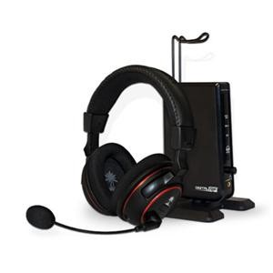 Ear Force PX5 PS3 Headset