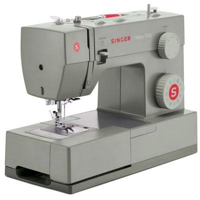 singer hd 5532 sewing machine