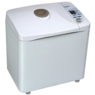 SD-YD250 - Automatic Bread Maker