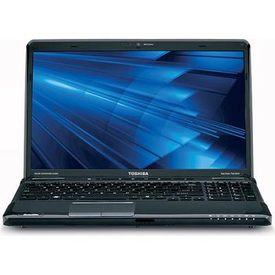 Satellite A665-3DV5 15.6` Notebook PC i5 460m