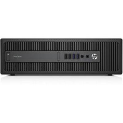 600G2PD SFF i7-6700 1TB 4G