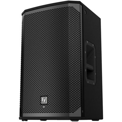 EKX12P 12` 2 Way Full Range 1500W Powered Loudspeaker
