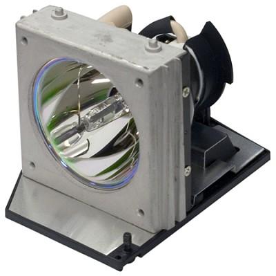 BL-FP200C - P-VIP 200W Lamp for HD70 model
