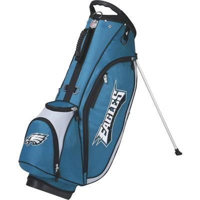 NFL Carry Bag Philadelphia Eag