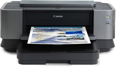 PIXMA iX7000 Inkjet Business Printer