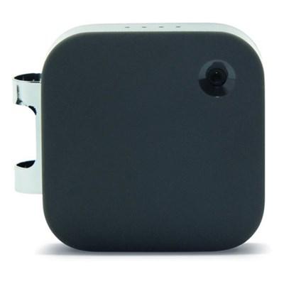 Clip Wearable Camera (Gray) NCLP1-08TW01GRA - OPEN BOX
