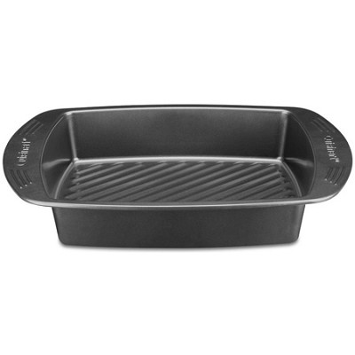 CSR-1712R Ovenware Classic Collection 17x12-Inch Roaster