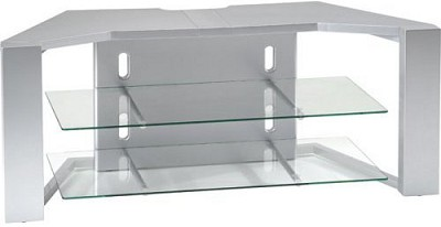 TR46X3 - Adjustable DLP TV Stand for select Samsung DLP TVs