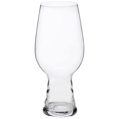 Beer Classics IPA Glass - Set of 6