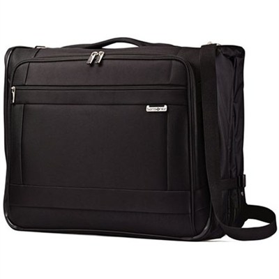 Samsonite SoLyte Luggage Ultra Valet Bag