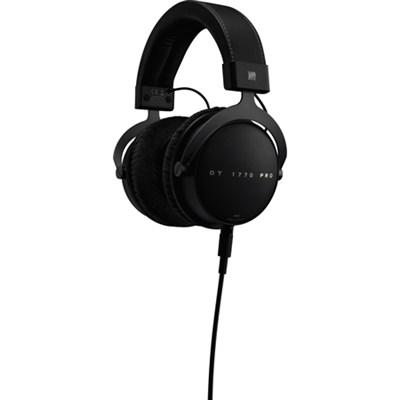 DT 1770 PRO Headphones - 710717