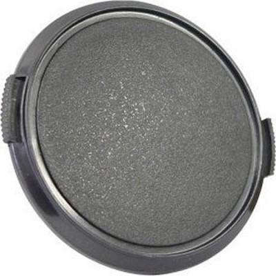 52mm Lens Cap