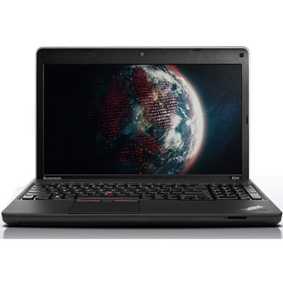 ThinkPad Edge E545 15.6` Laptop,.2.9GHz, 4GB RAM (20B20011US)  - OPEN BOX