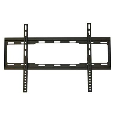 Flat Mount for 23-42 inch TVs