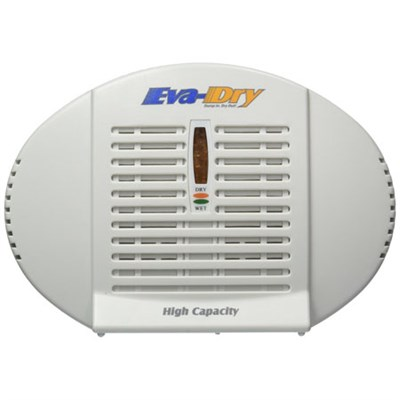 High Capacity Dehumidifier E-500