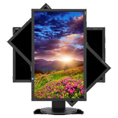 23` 1920x1080 LCD w LED