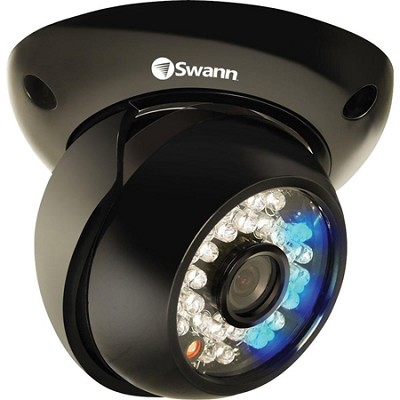 ADS-191 Audio Warning Security Camera - SWADS-191CAM