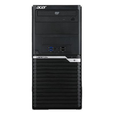 i7 6700 16G 32G Win 10 Pro