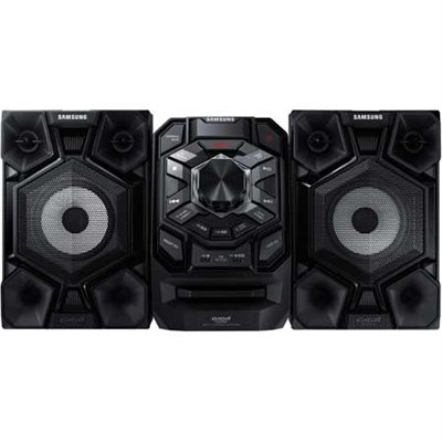 MX-J630 - 230 Watt Giga Bluetooth Sound System - OPEN BOX