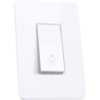Smart Wi-Fi Light Switch - HS200