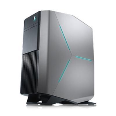 Aurora R6 Desktop, Intel  i7 7700 16GB RAM 256GB SSD