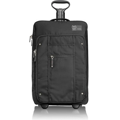 T-Tech Icon Super Leger Morrison International Carry-On - 57500 - Black