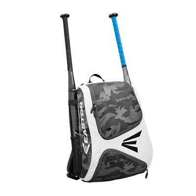E110BP - Bat Pack in White - A159019BASEWHTCAMO