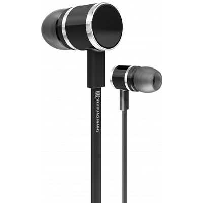 DX 160 iE Premium In-ear Headphones - 47 Ohms (716286)