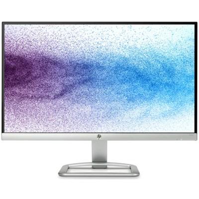 22er 21.5-in IPS LED Backlit Monitor 1920 x 1080