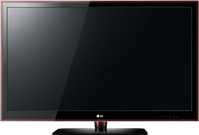 47LE5500 - 47` Full HD 1080P Broadband 120Hz LED LCD w/ Local Dimming  5M:1 CR