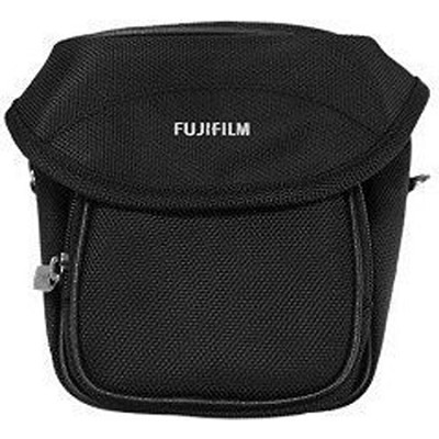 Soft Nylon Case for Fuji Camera