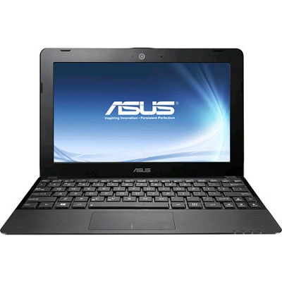 10.1` HD 1015E-DS03 Notebook PC - Intel Celeron 847 Processor