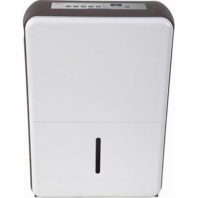 50 Pint Dehumidifier - MDP50SR71-A