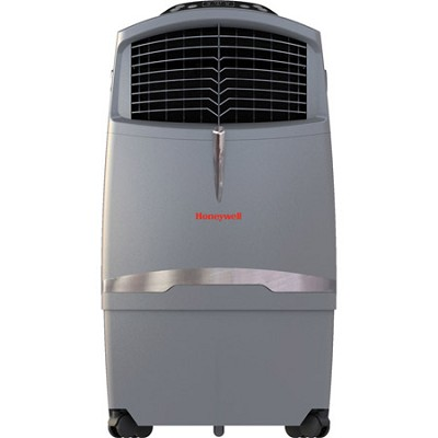 CO30XE 63 Pt. Indoor/Outdoor Portable Evaporative Air Cooler with Remote Control